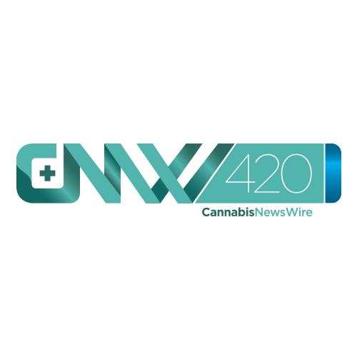 CanadianCannabisWire420