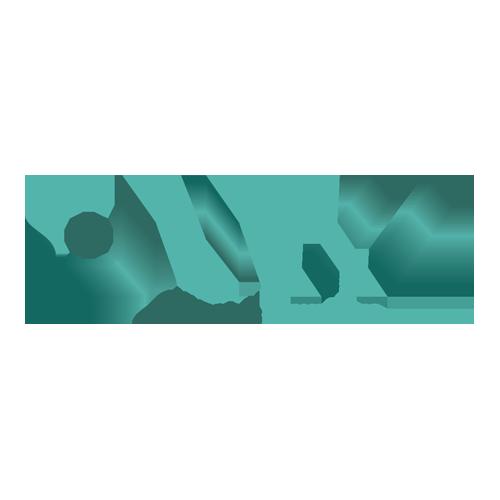 CanadianCannabisWire