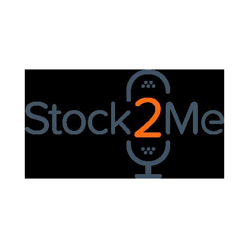 Stock2Me